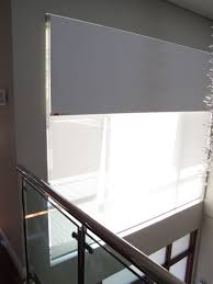 day night roller blinds outlook blinds