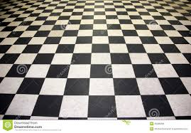download black and white floor tile gen4congress com
