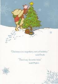 25 christmas family quotes ideas christmas