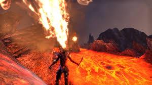 burning butcher stamina dragonknight pve build youtube