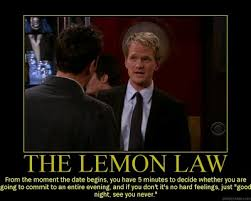 How I Met Your Mother Memes - image 250757 how i met your mother know your meme