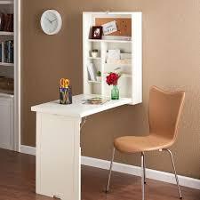 hide away desk ikea best home furniture decoration