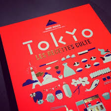 livre de cuisine japonaise livre de cuisine japonaise le de cuisinejaponaise be