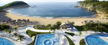 beach dreamers travel secrets huatulco resort u0026 spa s
