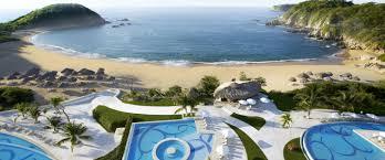 beach dreamers travel secrets huatulco resort u0026 spa s