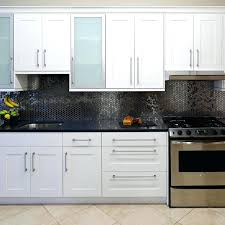 lowes white shaker cabinets contemporary white shaker kitchen white shaker kitchen white shaker