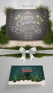 uncategorized christmas xmas cards unique on seasonchristmas com
