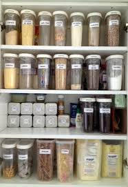 ikea kitchen canisters kitchen storage cabinets ikea home design ideas and pictures