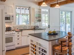 kitchen islands with wine rack kitchen 27 curved white kitchen island with horizontal wine rack