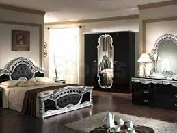 Mirrored Dining Table Bedroom Furniture Awesome Mirrored Bedroom Furniture Sharp
