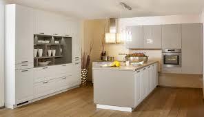 designer kitchen units bauformat kitchens premium quality german kitchens