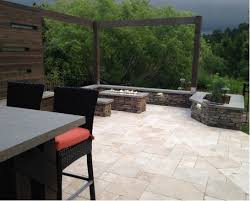 The  Coolest Hardscape Designs In Jacksonville FL - Backyard designs jacksonville fl