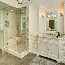 white tile bathroom ideas designs remodel photos houzz