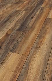 Trento Laminate Flooring Villa Harbour Oak M 1203