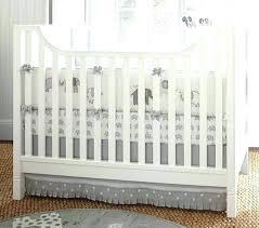 Baby Bedding Crib Set White Crib Sets White Crib Bedding Sets Baby Crib Sheets Babies R