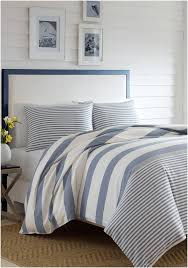 Nautical Bed Set Comforters Ideas Wonderful Nautical Comforter Set Stunning
