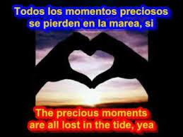 imagenes de amor en ingles español roxette listen to your heart subtitulado español ingles youtube