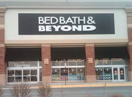 bed bath and beyond leesburg bed bath beyond winchester va bedding bath products