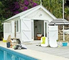 Backyard House Shed by Best 25 Party Shed Ideas Only On Pinterest Bar Shed Pub Sheds