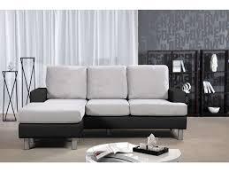 prix canap conforama canapé d angle réversible 3 places ronane canapé conforama