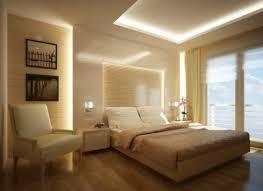 14 Best Gypsum Board Images On Pinterest Gypsum Bedroom Ceiling Gypsum Design For Bedroom