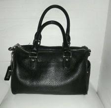 cole haan black friday cole haan women u0027s handbags and purses ebay