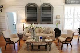 Interior Shiplap 37 Most Beautiful Examples Of Using Shiplap In The Home