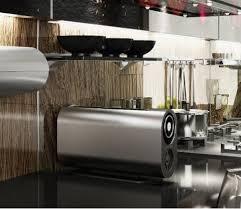 all things led kitchen backsplash kitchen backsplash modern custom kitchens denver