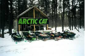 arctic u2013 best service manual download