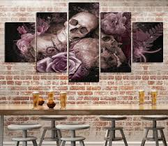 compare prices on gothic wall decor online shopping buy low price
