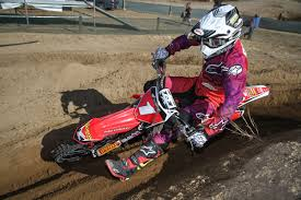 ama motocross 2014 maddix park cody cooper