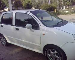 chery qq 2005 for sale in rawalpindi pakwheels