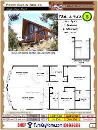 modular homes all american generation ranch home series idolza