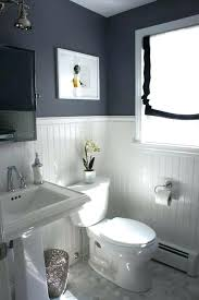 color ideas for bathroom gray and bathroom bathroom color ideas gray and brown