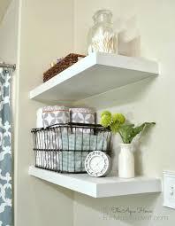 Mantel Bookshelf Easy Diy Bookshelf Plans Making Simple Shelf Furniture Creative