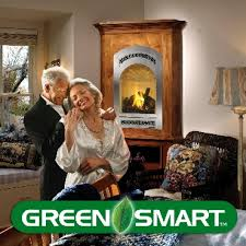 Bed And Breakfast Fireplace by 21dv Bed And Breakfast Direct Vent Gas Direct Vent Fireplaces