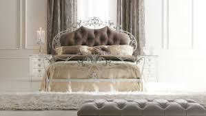Brass Bedroom Furniture by Furniture Interior Design Brass Bedroom Furniture From Italy