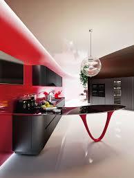 Gray Kitchen Island White Cabinets With Light Gray Kitchen Island Ellajanegoeppinger Com