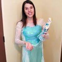 Queen Elsa Halloween Costume Elsa Halloween Costume Games Bootsforcheaper