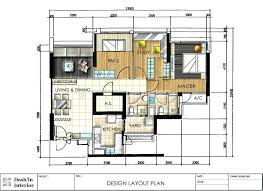 Interior Design Drawing Templates by Interior Design Floor Plan Templates Tag Interior Design Floor