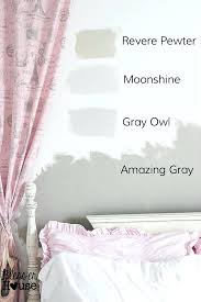 how to choose neutral paint colors 12 perfect neutrals best neutral paint colors for bedroom 8 steps to choosing the