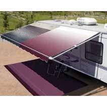 Awnings Accessories Rv Awnings Parts Accessories Archives Rv Parts U0026 Accessories