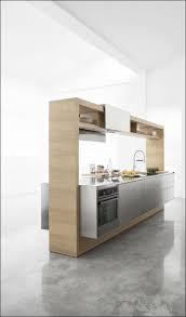 compact kitchen design ideas kitchen room amazing kitchen bar ideas small kitchens compact