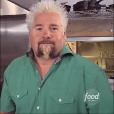 Meme Maker Gif - guy fieri gif meme generator fieri best of the funny meme