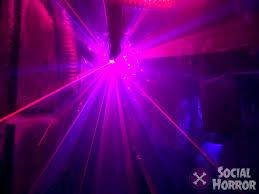 halloween laser lights midsummer scream 2017 move over christmas july is for halloween