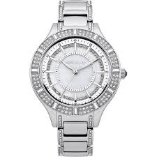 designer watches 69 best womens designer watches images on designer