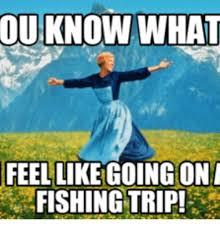 Trip Meme - 25 best memes about feel trip meme feel trip memes