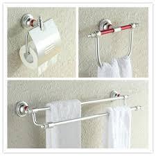high end bathroom accessories u2013 veroin me