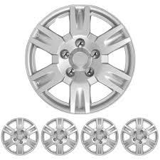 nissan altima 2013 hubcaps 16