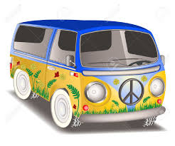 volkswagen bus clipart hippie bus clipart clipart collection image result for vw